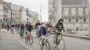 Na verwarring rond Machelenbinnenweg: ook dit zijn fietsstraten