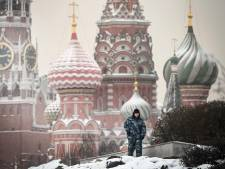 Rusland zet twee Nederlandse diplomaten uit na eerdere actie AIVD
