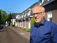 Oud-wethouder Jan Bevers: 'Ik zou het zo weer doen'