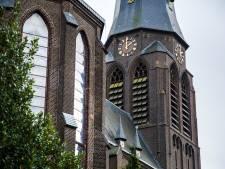 'Sjorskerk' in Almelo grote stap dichterbij renovatie dak door gulle gift