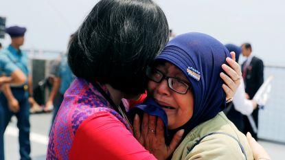 Een aardbeving, een vliegcrash en nu opnieuw een tsunami: 2018 was een rampjaar voor de inwoners van Indonesië