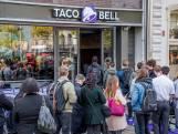 Taco Bell komt naar Den Bosch, zo blijkt uit vacatures