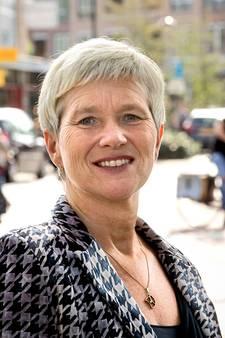 Voormalig raadslid Krimpenerwaard schoffeert toekomstig burgemeester Blok van Someren op Twitter