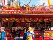 'Carnaval-cateraars' kritisch over pachten op Parade: 'Ineens telt Oeteldonkse achtergrond niet meer mee'