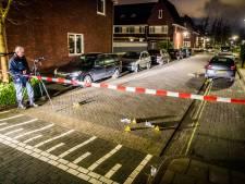 Ontvoerde Eindhovenaar hield zich bezig met verdovende middelen