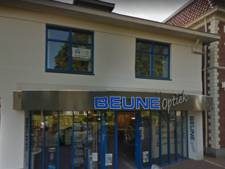 Beune Optiek in Haaksbergen wordt Eye Wish