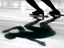 Astense buurt krijgt 710 euro voor ijsbaan