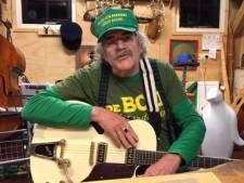 Bennie Jolink over kerstacties van de boeren: 'Ik zou het niet doen'