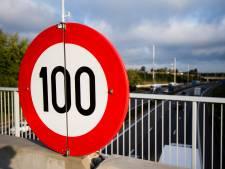De nouveaux panneaux de limitation font leur apparition sur le Ring de Bruxelles