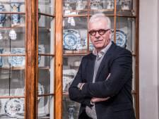 Royal Delft Group koopt vastgoed als investering
