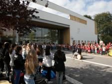 Skpo: gemeente Eindhoven trekt openbare scholen voor