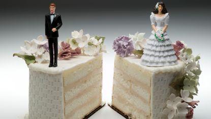 Mogen Filipijnen straks eindelijk scheiden?