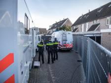 Dode man in Zwolle-Zuid blijkt 38-jarige Deniz Guldogdu