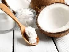 Kokosolie: van superfood naar superslecht