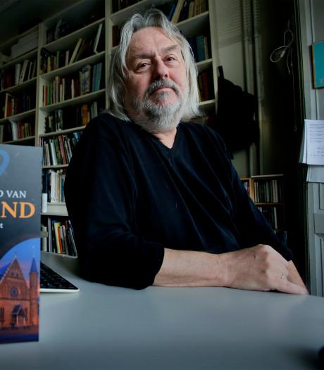 De vergeten geschiedenis van Holland en Dordrecht