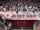 FC Twente betreurt beslissing Vak-P: 'Ploeg wordt getroffen'
