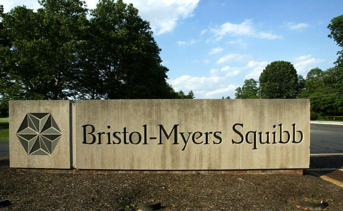 Farmaceut Bristol-Myers Squibb neemt biotechnoloog Celgene voor 74 miljard dollar over.