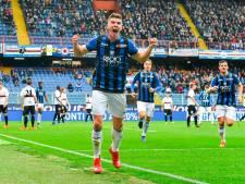 Schalke 04 gaat voor oud-speler van Heracles