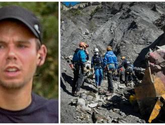 """Exact twee jaar na vliegramp Germanwings: """"Mijn zoon was niet depressief, hij is geen moordenaar"""""""