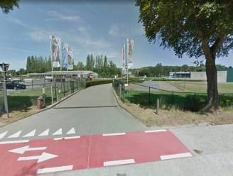 Prijskaartje voor overname Sport.Vlaanderen-complex Putbos bedraagt 3 miljoen euro