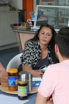 Asielzoeker Serçan onverwachts vrij uit cel na afwijzing asielprocedure: Hij is #nietgaygenoeg