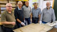 DocC werkt aan boek over geschiedenis Borsbeek
