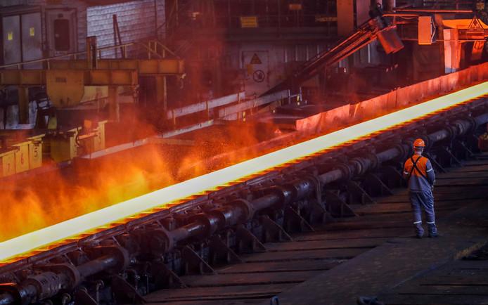 ArcelorMittal (Gand)