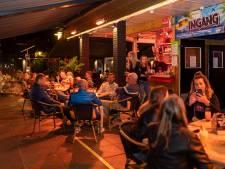 Rampjaar voor Zeeuwse nachtclubs: 'Al het personeel hebben we moeten ontslaan'