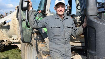Wagen voor roofoverval op Hof van Oranje gestolen op boerderij in Borsbeke