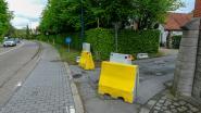 Gemeente zoekt oplossing voor toegenomen sluipverkeer in wijk 't Roth