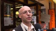 """Familie van kruidenier Jean-Pierre: """"Iedereen is welkom op zijn begrafenis"""""""