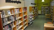 Nieuwe lichtstraat en dakbedekking voor hoofdbibliotheek