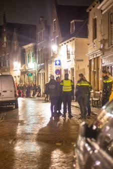 Carnavalsorganisatie boos op politie na escalatie: 'Onschuldige vrouw met wapenstok geslagen'