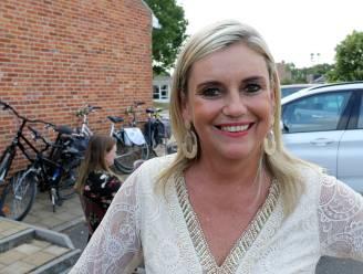"""Echtgenote Van Dijck blijft achter haar man staan: """"Kris is een eerlijk man"""""""