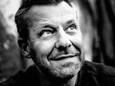 Maurice Broekhoff: een street-artist met de gunfactor