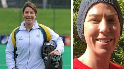 Ex-hockeyster deed zich voor als kankerpatiënte, vervalste attesten en streek 127.000 euro op aan liefdadigheid