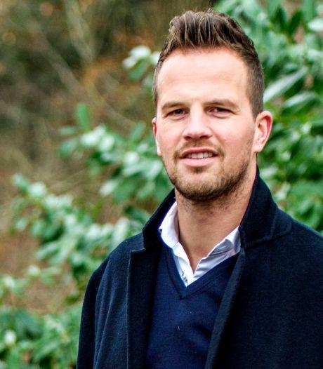 RKC Waalwijk mist woensdag zes spelers bij herstart van de training