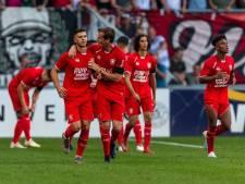 Alexander Laukart laatste aanwinst FC Den Bosch
