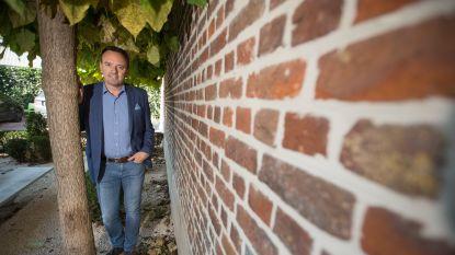 Bruno Steegen (Beter Bilzen) heeft nieuwe beleidsploeg klaar