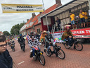 Solexrace Biggekerke.