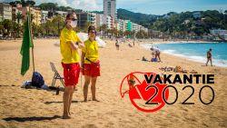 Vakantie 2020. Terug naar het zuiden: toch nog 'fiesta' aan de costa's, maar wel zonder disco