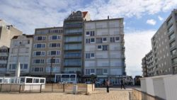 Appartement huren aan zee? Hou rekening met 'coronatoeslag' van 15 of 20 euro bovenop de poetskosten