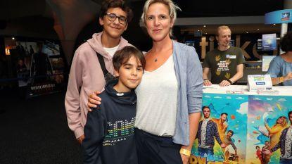 Zoon Tine Embrechts brengt plaat uit mét rappende nonkel Pieter