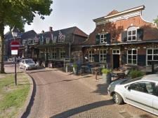 Gemeenschapslijst mengt zich in discussie Hoge Zij in Hilvarenbeek
