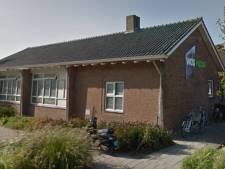 Van 's-Gravenzande naar Poeldijk: WOS laat zijn oog vallen op De Veiling