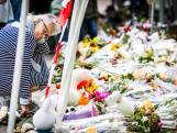 Politie: 'Het is te vroeg voor conclusies spoordrama Oss'