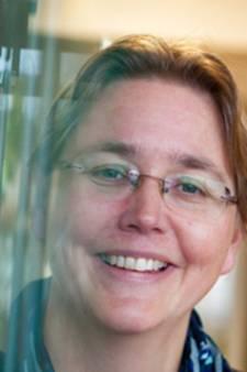Maatregelen tegen 'verengelsing': werkstuk mag in het Nederlands