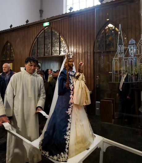 De mysterieuze verdwijning van Maria van Klarendal, of toch niet?