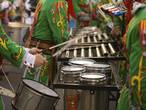 Stem op de BN DeStem Carnavalskraker 2017 (poll)