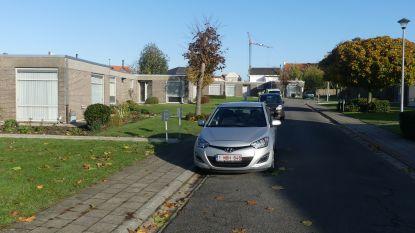 Aalter verkoopt OCMW-woningen in Hemelrijkstraat aan sociale huisvestingsmaatschappij
